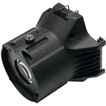 EUROLITE Lens Tube 50° for LED PFE-50 #2