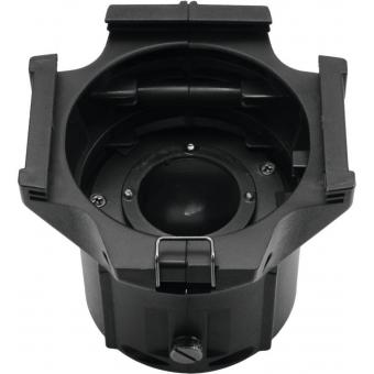 EUROLITE Lens Tube 50° for LED PFE-50 #4