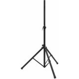 OMNITRONIC Speaker Stand MOVE MK2 set