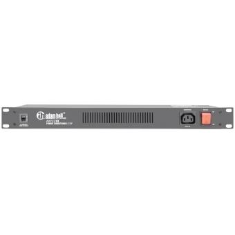 PCS 10 Pro Power Conditioner Adam Hall