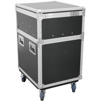 ROADINGER Universal Roadie Case with wheels #7