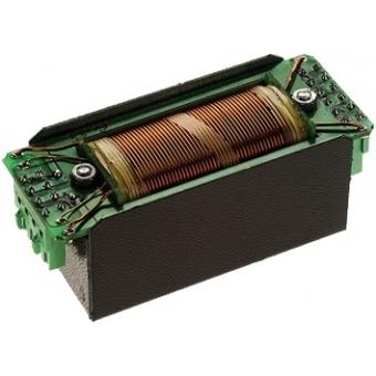 Ottocanali 1204 Batformer® 100V
