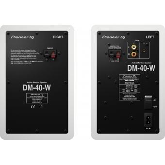 Desktop Monitor DM-40 #5