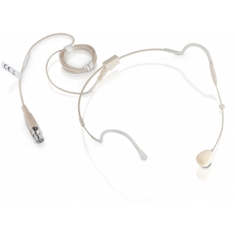 Headset LD Systems WS 100 MH3 #2
