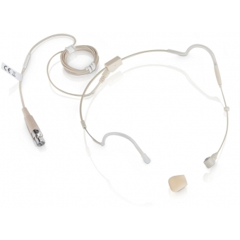 Headset LD Systems WS 100 MH3