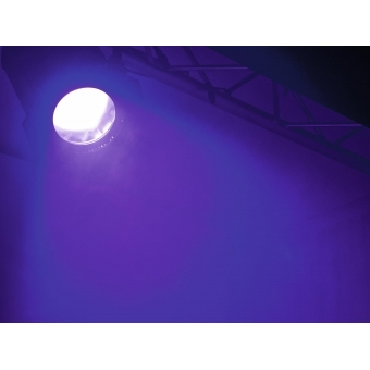 EUROLITE LED THA-120PC Theater-Spot #7
