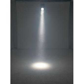 EUROLITE LED THA-120PC Theater-Spot #9