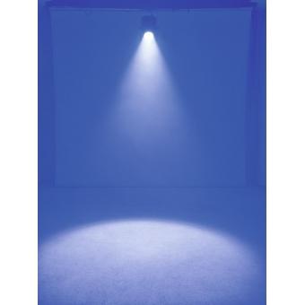 EUROLITE LED THA-120PC Theater-Spot #14