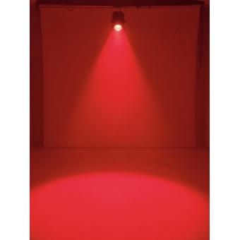 EUROLITE LED THA-120PC Theater-Spot #15