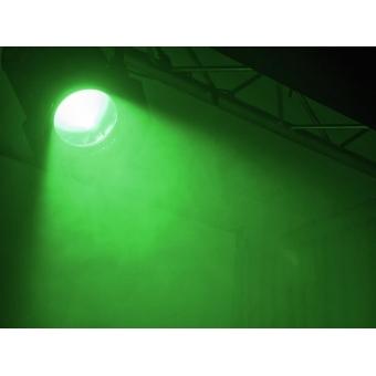 EUROLITE LED THA-120PC Theater-Spot #16