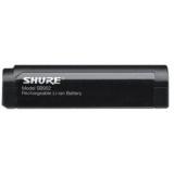 Shure SB902 - baterie reincarcabila pt. sistemele GLX-D