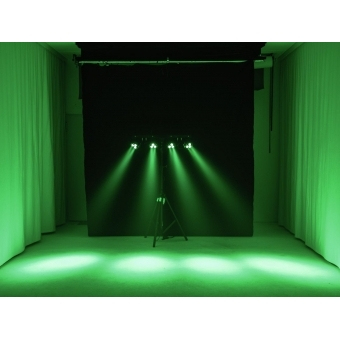 EUROLITE LED KLS-170 Compact Light Set #9