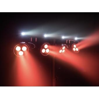 EUROLITE LED KLS-170 Compact Light Set #11