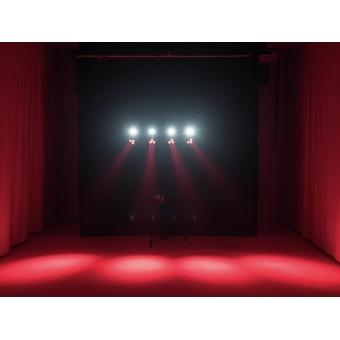 EUROLITE LED KLS-170 Compact Light Set #12