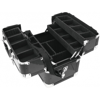 ROADINGER Universal Tray Case AM-1, bk