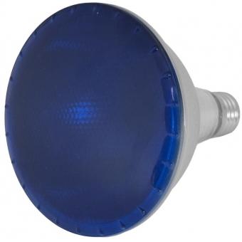 OMNILUX PAR-38 230V SMD 15W E-27 LED blue #2