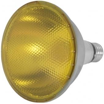 OMNILUX PAR-38 230V SMD 15W E-27 LED yellow #2