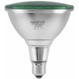OMNILUX PAR-38 230V SMD 15W E-27 LED green