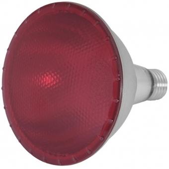 OMNILUX PAR-38 230V SMD 15W E-27 LED red #2