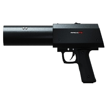 Pistol confetti MagicFX #2