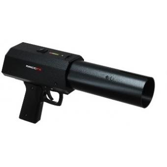 Pistol confetti MagicFX
