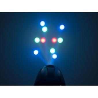 EUROLITE LED FE-41 Flower Effect #6