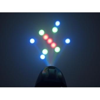 EUROLITE LED FE-41 Flower Effect #7