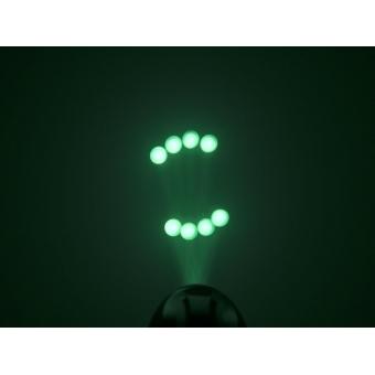 EUROLITE LED FE-41 Flower Effect #10