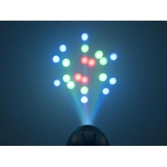 EUROLITE LED FE-41 Flower Effect #14