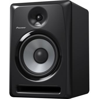 Monitor Pioneer S-DJ80X #2