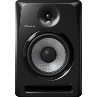 Monitor Pioneer S-DJ80X
