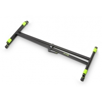 Gravity KSX 1 - Keyboard Stand X-Form single #2