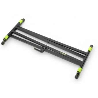 Gravity KSX 2 - Keyboard Stand X-Form double #2
