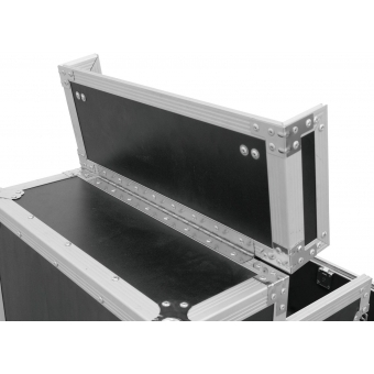 ROADINGER Universal Roadie Case Double Drawer DD-1 #6