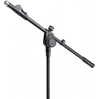 Stativ microfon baza rotunda Gravity MS 2322 B #4