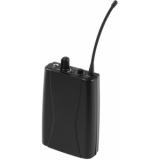 OMNITRONIC WMR-1M UHF-Receiver, mono