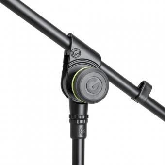 Stativ microfon tripod Gravity MS4211B #3
