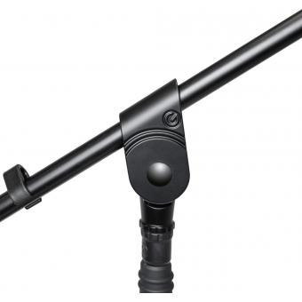 Stativ microfon tripod Gravity MS4211B #4