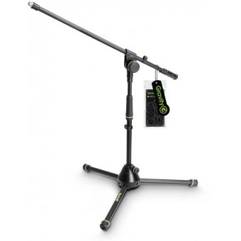 Stativ microfon tripod Gravity MS4211B