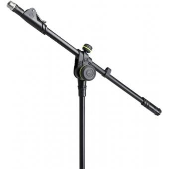 Stativ microfon tripod Gravity MS 4322 B #2