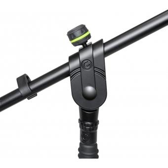 Stativ microfon tripod Gravity MS 4322 B #4