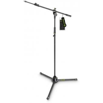 Stativ microfon tripod Gravity MS 4322 B