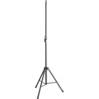 Stativ pentru satelit sistem LD Systems Dave 8 XS