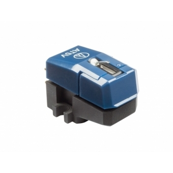Doza cu magnet mobil Audio-Technica AT5V