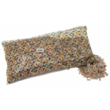 ACCESSORY Confetti, multicolor, 7mm, 1kg