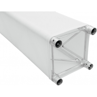 EXPAND Truss Cover für Decolock 200cm white #3