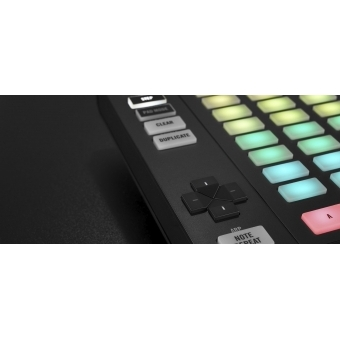 Native Instruments Maschine Jam #5