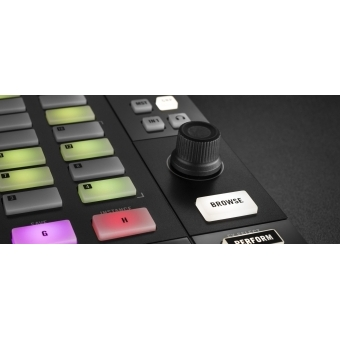 Native Instruments Maschine Jam #6