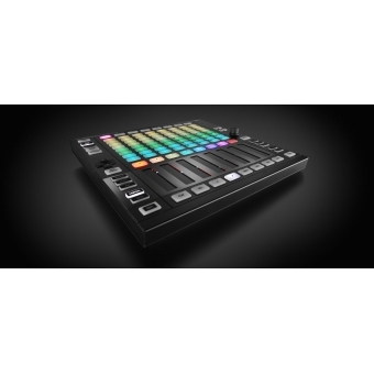 Native Instruments Maschine Jam #3