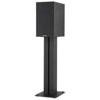 Boxa Hi-Fi Bowers & Wilkins 685 S2 #3